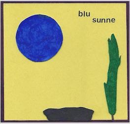 blu-sunne-logo-2