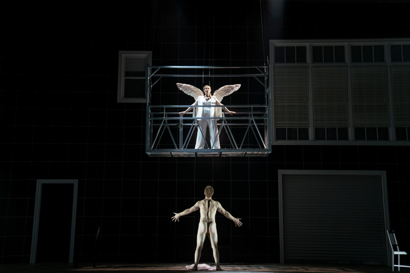 Angels in America 2