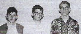 John, Lester, Bruce 2