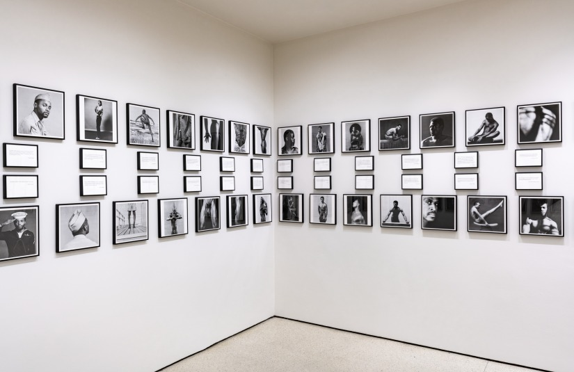 Mapplethorpe Implicit Tensions part 2_exh_ph024